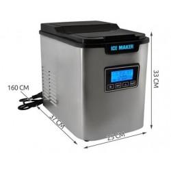 Ledus mašīna Ice Maker