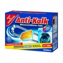 G&G Anti-Kalk 51 Tabs - Таблетки от накипи