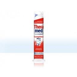 Theramed Intensive Reinigung 100 мл. - Зубная паста в тубе