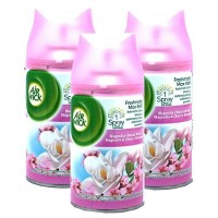 AIR WICK  -  Cherry Blossom, 250 ml.