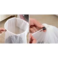 Мешок для стирки белья  50х60 - 5кг.