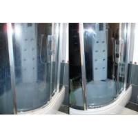 Līdzeklis dušas kabīņu tīrīšanai 750 ml.